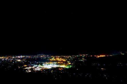 米ノ山展望台 image
