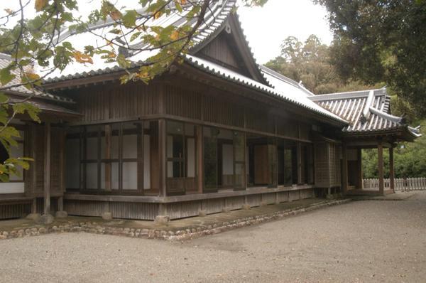 松尾の丸 image