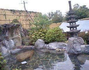 多良木町ふれあい交流センター えびすの湯 image