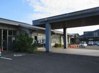 Yokoshima Sogo Hoken Fukushi Center Yutorimu image