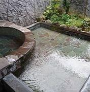宮苑温泉 image