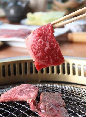 烤肉餐厅 山法师 image