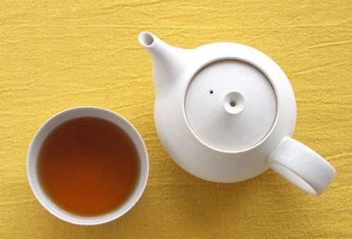 相川製茶舗 image