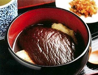 Shiruko Ippei image