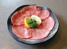 烤肉 Kamura image