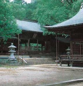 豊栄神社 image