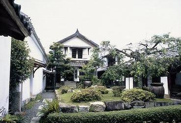 Muroya-no-sono Merchant House Museum image