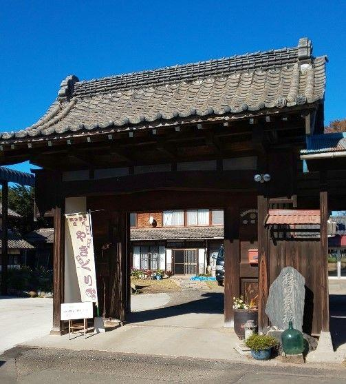吉田栗園 image