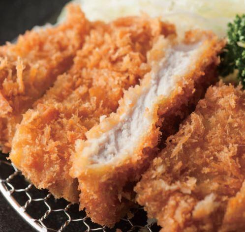 川場地ビールレストラン武尊のURL1