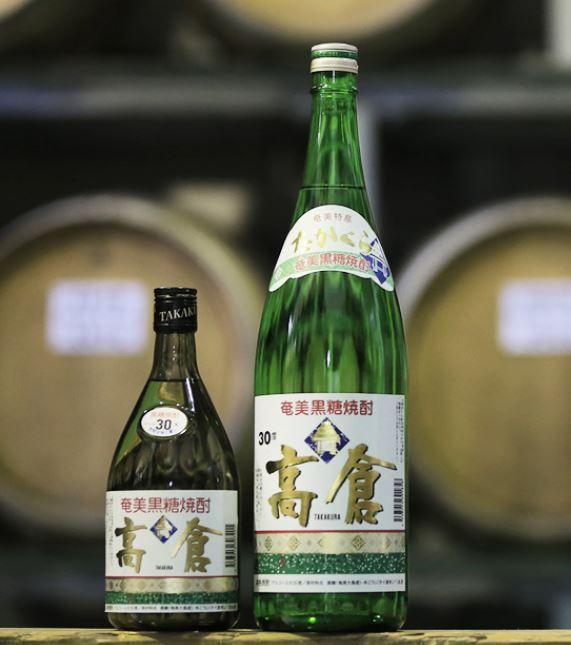 奄美大岛酒坊 image