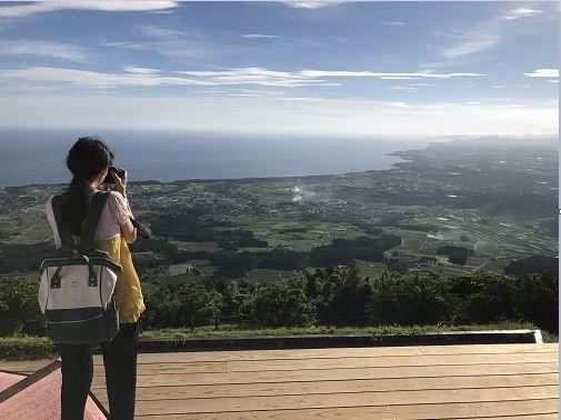 大野岳公園 image