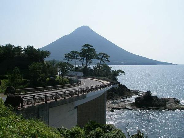 瀬平自然公園 image