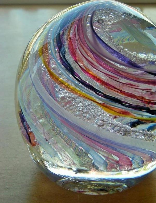 ガラス工房ウェルハンズ。 image