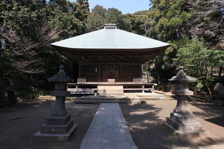 神武寺 image