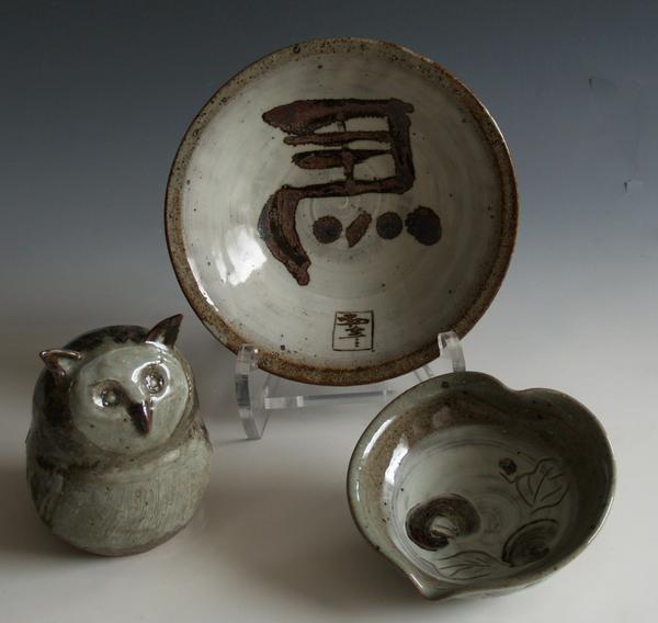 do(ドゥ)陶芸館 image
