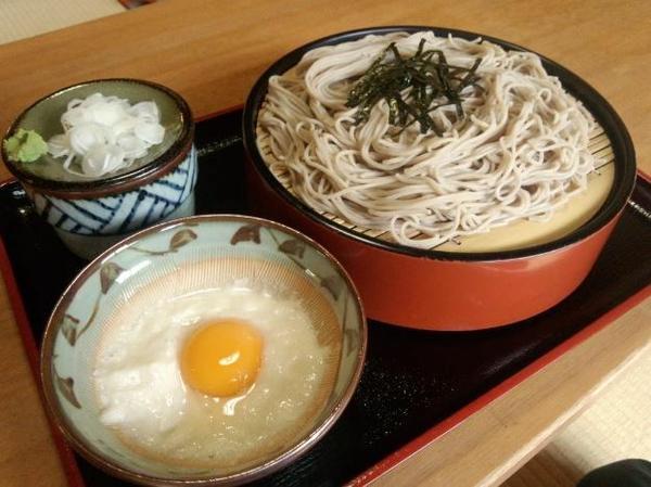 Kikyoya image