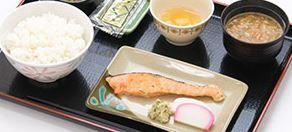レストランふじおやま image