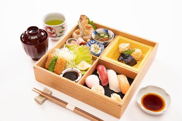 日本料理 tessen(テッセン) image