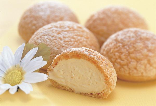 フランス菓子とカフェ サン・ラファエル image