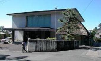 浜松市姫街道と銅鐸の歴史民俗資料館 image