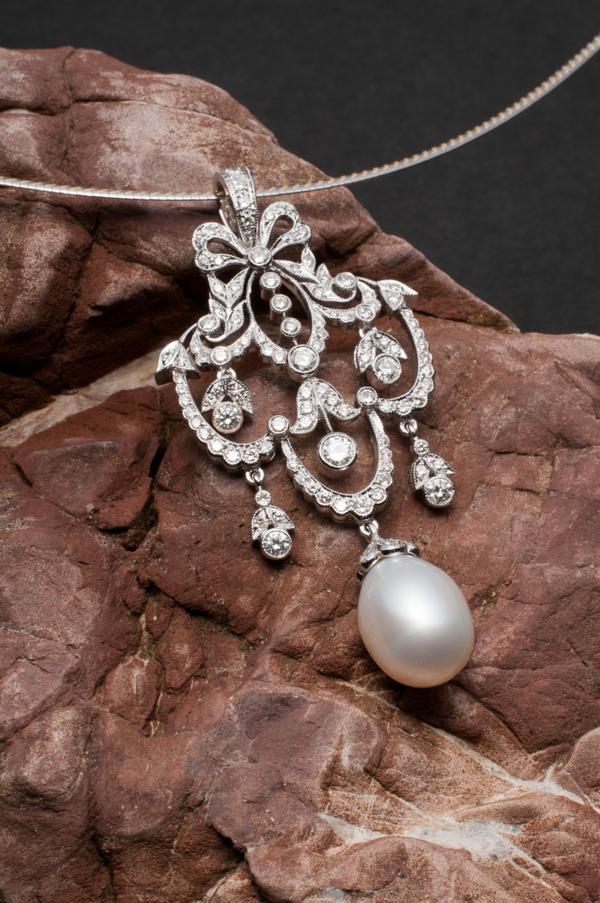 菊池珍珠 image