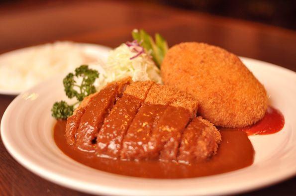 西餐Yaroku image