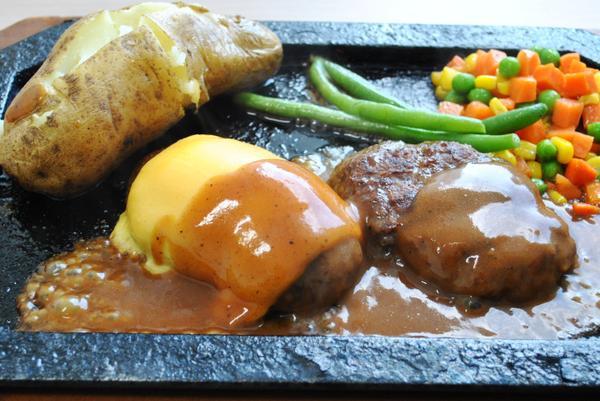 站前餐厅 东京Meatrea image