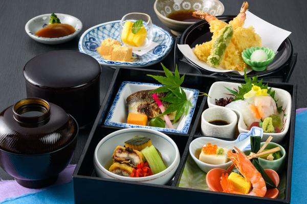 春日飯店 日式餐廳 春日 image