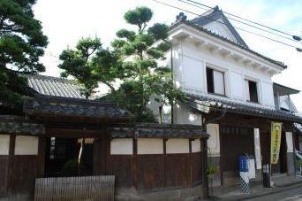 居蔵の館 image