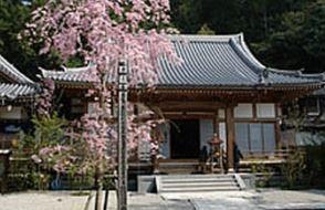 南淋寺 image