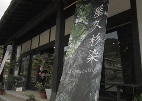Yumezaiku Akizuki Main Shop image