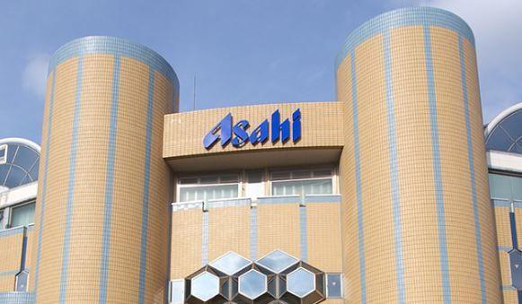 アサヒビール博多工場(見学) image