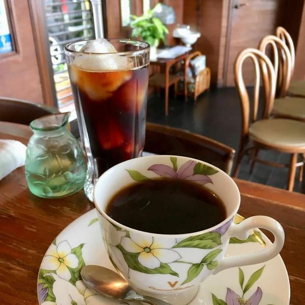 咖啡露台 Suigetsu image