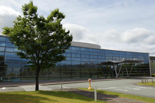サントリー高砂工場(見学) image