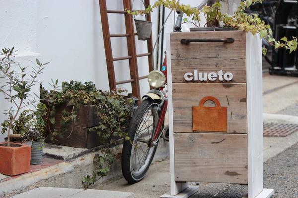 clueto image