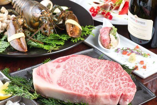 Steak House ZEN 三宫店 image