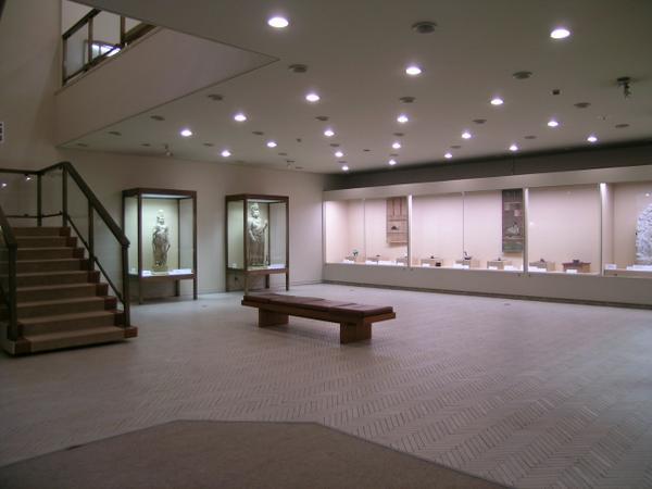 香雪美術館 image