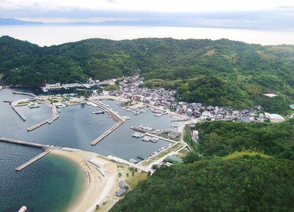Nushima image