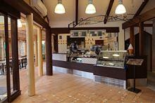 枇杷俱樂部咖啡館 image