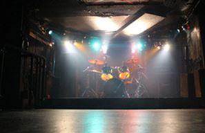 LIVE HOUSE KASHIWA 616 image