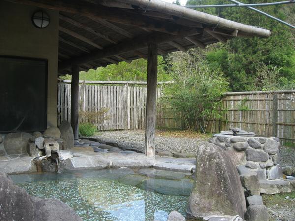 Tororo-no-yu image
