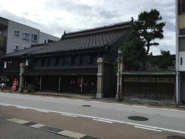 菅野家住宅 image