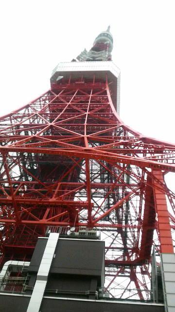 Tokyo Tower image6