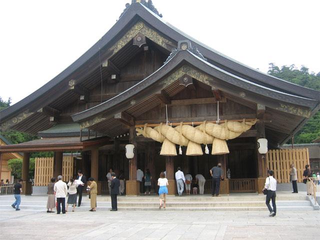 Izumo Oyashiro image9