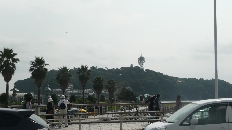 Enoshima image2