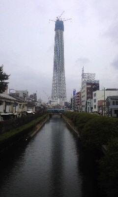Tokyo Skytree (R) image7