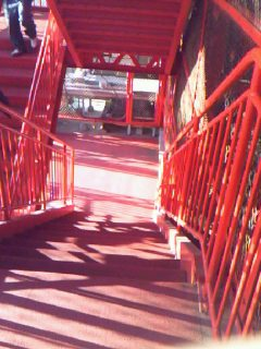 Tokyo Tower image10