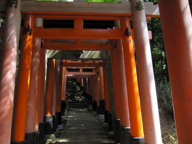 Fushimi Inari Taisha image8