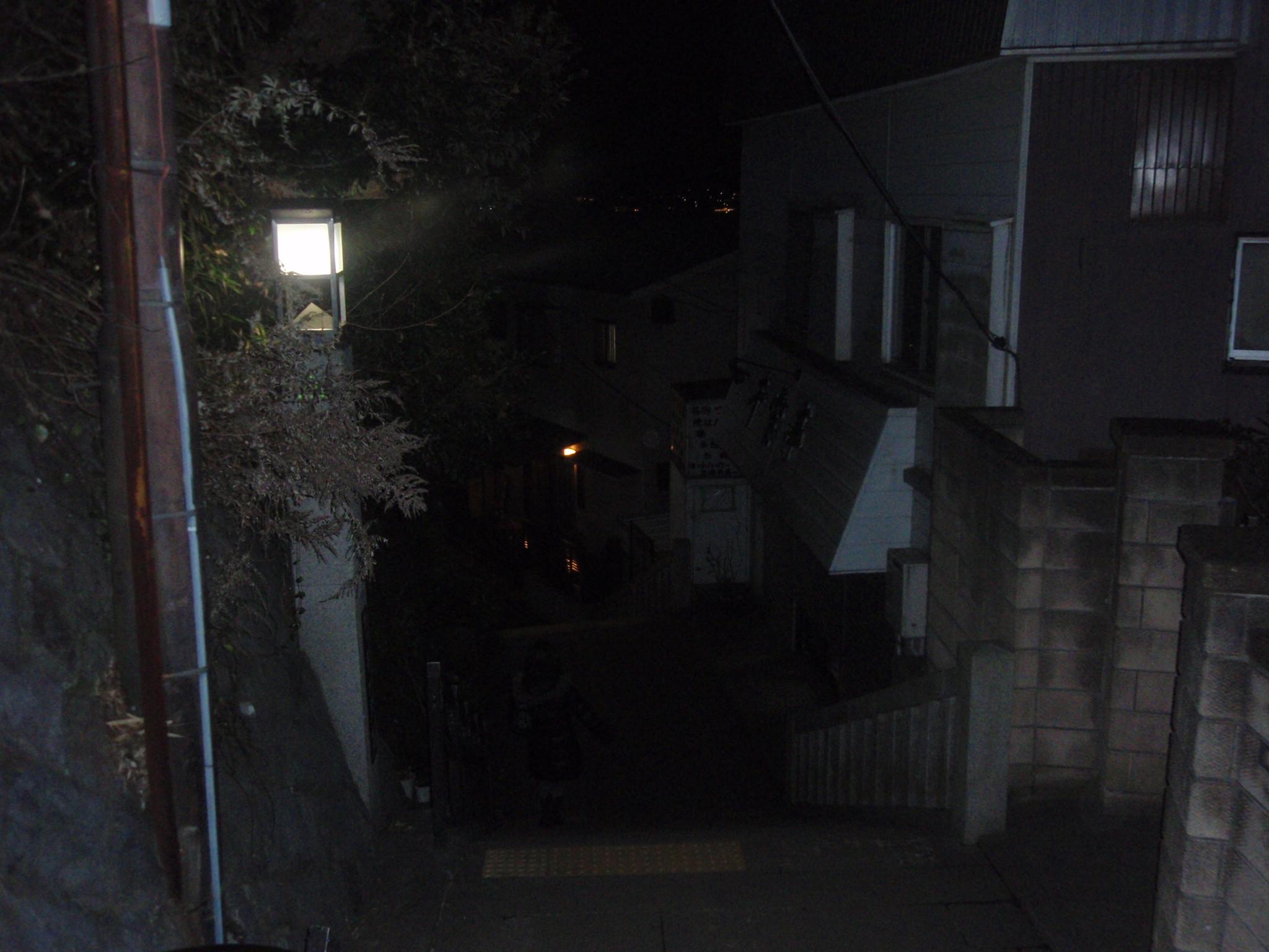 Enoshima image3
