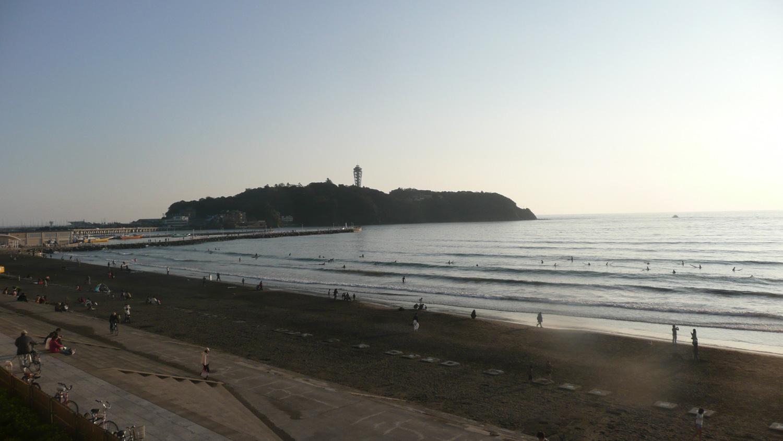 Enoshima image4